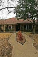 9405 Rocky Branch Drive, Dallas, TX, 75243