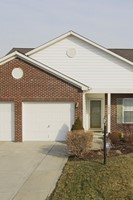 10930 Roundtree Road, Fishers, IN, 46037