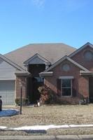 2920 N. Stockwell Rd, Evansville, IN, 47715