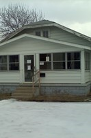 1634 W 9th St, Anderson, IN, 46016