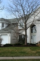 4363 Camelot Circle, Naperville, IL, 60564