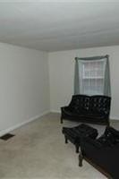 619 Kewanna Drive, Jeffersonville, IN, 47130