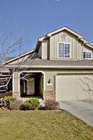 6160 S Schooner Place, Boise, ID, 83716
