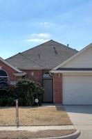 5608 Eastwedge Drive, Fort Worth, TX, 76137
