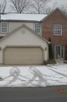 970 Breaside Ln, Greenwood, IN, 46143
