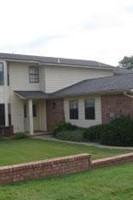 80 Club Road Village, Dover, AR, 72837