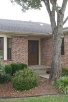 42 Country Club Rd, Dover, AR, 72837