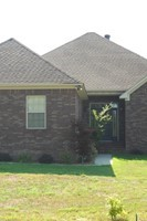312 Cedar Ridge Loop, Dover, AR, 72837