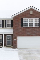 11954 Black Hills Dr., Fishers, IN, 46038