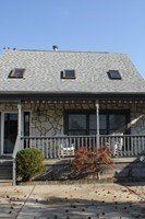 319 East 9th. Street, North Wildwood, NJ, 08260