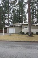 11122 E 22nd, Spokane, WA, 99206