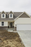18677 Wychwood Place, Noblesville, IN, 46062