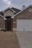 10404 Nelson Drive, Benbrook, TX, 76128