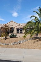16430 W Desert Stone Lane, Surprise, AZ, 85374
