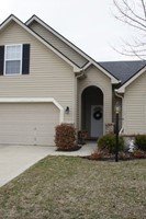 11804 Moate Drive, Fishers, IN, 46037
