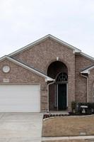 8861 Trace Ridge Pkwy, Fort Worth, TX, 76244