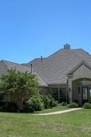 12433 Dido Vista Court, Fort Worth, TX, 76179