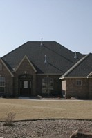 104 Sandy Trail Circle, Lawton, OK, 73505