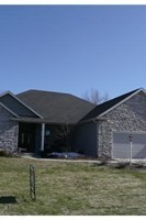 50896 Cobus Ridge Drive, Granger, IN, 46530