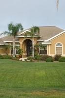 5464 CR 125, Wildwood, FL, 34785