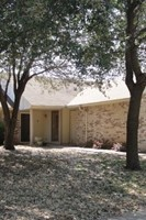 3005 Woodlark Drive, Fort Worth, TX, 76123