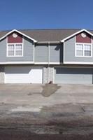 4914 Stoneback Drive, Lawrence, KS, 66047
