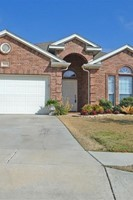 2161 Bliss Road, Fort Worth, TX, 76177