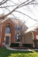 7539 Linden Ct., Fishers, IN, 46038