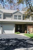 1429 Lark Lane, Naperville, IL, 60565