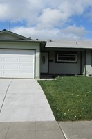 265 Washington Drive, Milpitas, CA, 95035