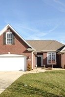 11028 Innisbrooke Lane, Fishers, IN, 46037
