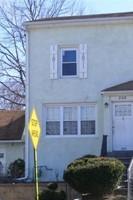 228 S Jackson Street, Woodbury, NJ, 08096