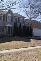579 Seth Street, Bolingbrook, IL, 60440