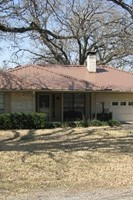 125 Wildwood Crossover, Gun Barrel City, TX, 75156
