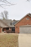 3605 Edward Ct, Bloomington, IN, 47401