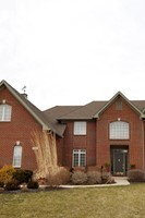 11592 Harvest Moon Drive, Noblesville, IN, 46060