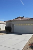 13941 N 132ND CT, Surprise, AZ, 85379