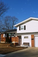 2137 Westminster Dr, Wilmington, DE, 19810