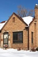 6445 Bloomington Ave, Richfield, MN, 55423