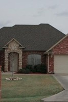 6 Oak Tree Drive, Lawton, OK, 73505