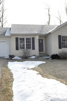 4330 Foxfire Dr, South Bend, IN, 46628