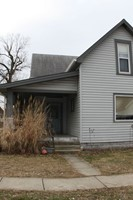 351 W. Pearl St., Greenwood, IN, 46142