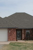4803 SW Pecan Road, Lawton, OK, 73501