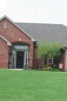 2405 Meadowview Drive, Duncan, OK, 73533