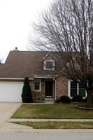 10759 Shefield Ct., Fishers, IN, 46038