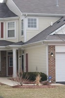 24089 Pear Tree Circle, Plainfield, IL, 60585