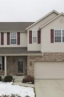 14546 Baldwin Lane, Carmel, IN, 46032