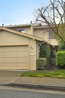 72 Salvatore Drive, Novato, CA, 94949