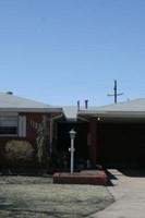 1105 SE Sullivan Drive, Lawton, OK, 73501