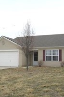 2463 Joust Dr, Greenwood, IN, 46143